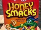 Honey Smacks are coming back to stores