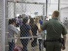 Migrant children allege grave abuse in detention