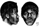 40-year murder case finally has suspect