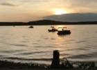11 dead, 5 missing in Missouri tour boat crash