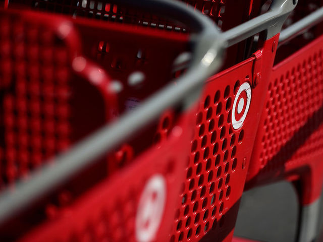champion is phasing out a popular line at target - abcactionnews.com ...