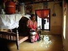 Michigan resident left stranded by Kerala floods