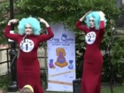 Drag Queen Story Hour offers new perspective