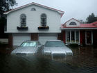 Florence threatens 1M+ homes without insurance