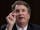 WH open to second Kavanaugh accuser testifying