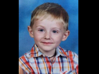 Missing: North Carolina 6-year-old with autism