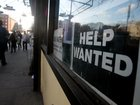 US unemployment rate hits nearly five-decade low