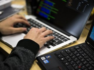 Privacy groups propose new data protection rules