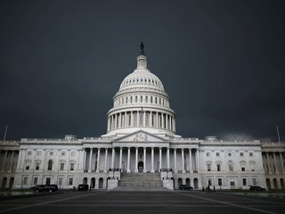 Senators demand answers over alleged China hack