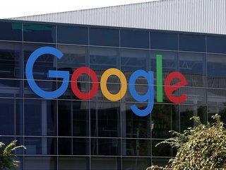 Google pulls out of Pentagon cloud contest