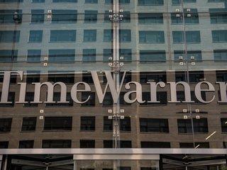 WarnerMedia to launch new streaming service