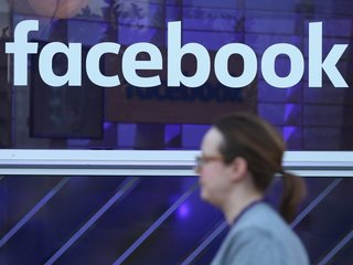 Facebook gives new details about latest breach