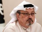 Trump: It certainly looks like Khashoggi is dead
