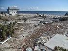 Hurricane Michael's death toll keeps rising