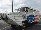 Duck boat operators cite law to limit liability