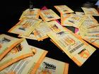 Mega Millions, Powerball lotteries keep climbing