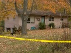Wisc. teen now on FBI's top missing persons list