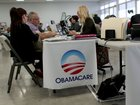 ACA exposes 75,000 people's data