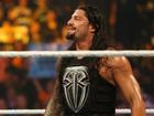 WWE wrestler steps down to fight leukemia again