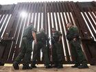 Trump: Gov't shutdown if no border wall money
